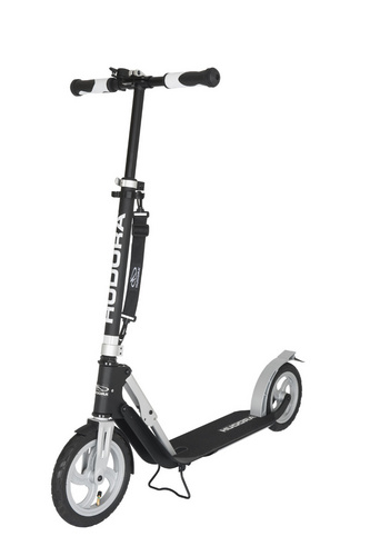 Skiro Hudora Big Wheel Air 230