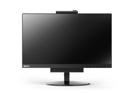 Lenovo Tiny-in-One 2423,8'' Gen3 monitor