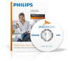 PHILIPS LFH4400/00  V 10 Pro dictate software