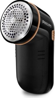 PHILIPS GC026/80 likalnik