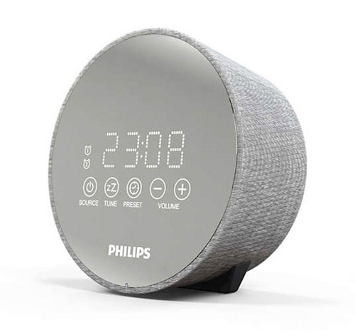 RADIO URA PHILIPS TADR402