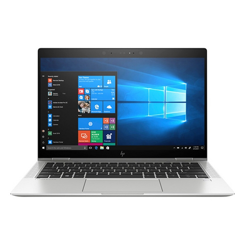 "HP EliteBook 1030 x360 G3 i5 / 8GB / 256GB SSD / Windows 10 / 13.3"" FHD prenosni računalnik"