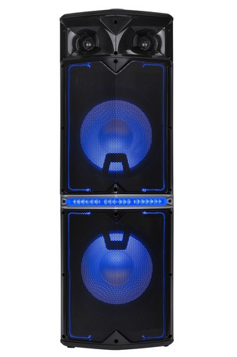 MANTA SPK5035 Power Avdio, DISCO/KARAOKE sistem