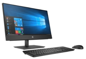 HP ProOne 440 G5 AiO T i59500T 8GB 256 Win10Pro All in One računalnik