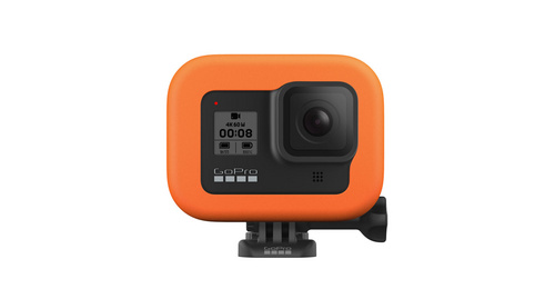GOPRO Floaty (Hero 8 Black) ACFLT-001