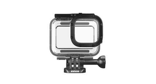 GoPro Protective Housing (Hero 8 Black) ohišje AJDIV-001