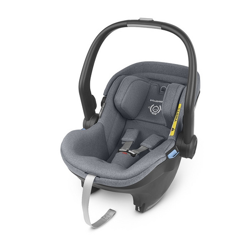 UPPABABY MESA i-Size Infant Car Seat - GREGORY avtosedež