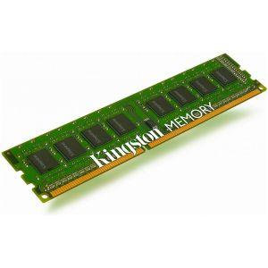 Kingston ValueRAM DDR3 Non-ECC CL9 KVR13N9S8/4 pomnilnik
