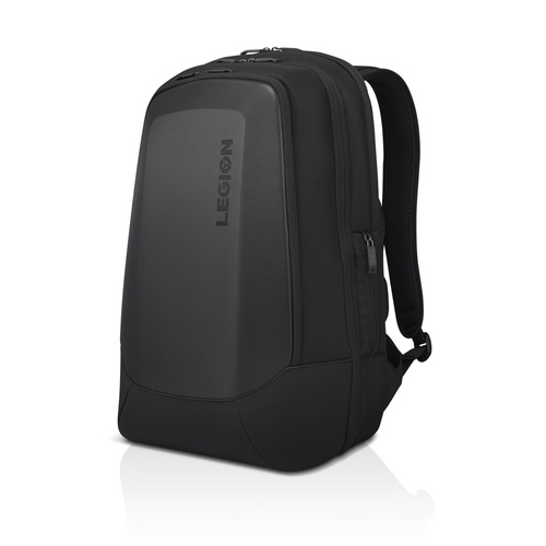 "Lenovo Legion 17"" Armored Backpack nahrbtnik"