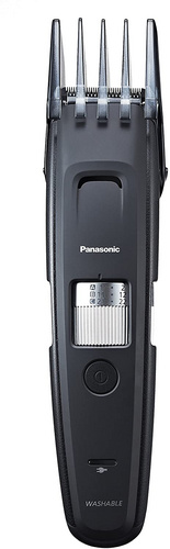 Panasonic strižnik ER-GB96-K503