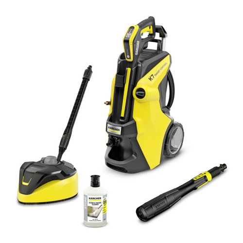 Karcher čistilec K7 Smart Control Home 1317-203