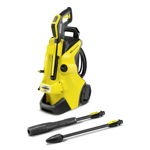 Karcher čistilec K4 Power Control  1324-030