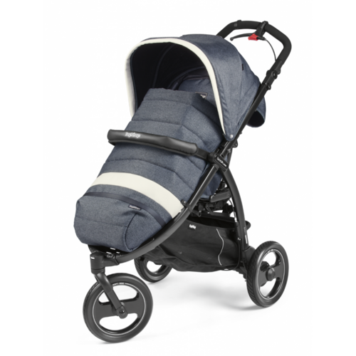 Peg Perego Book Cross Luxe Mirage voziček