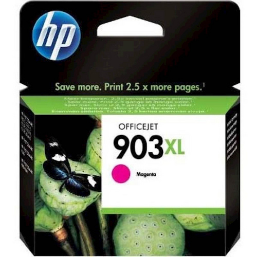Črnilo Hp 903 XL za OfficeJet Pro 6860 Printer Series (T6M07AE) magenta